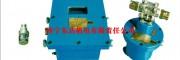 光控ZP127洒水降尘装置功能介绍有现货