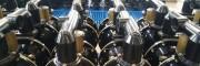 BQG450/0.2气动隔膜泵国产 气动隔膜泵厂家报价