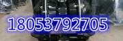 BQG360/0.2气动隔膜泵 矿用铝合金气动隔膜泵厂家