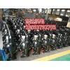 BQG350/0.2气动隔膜泵煤矿气动泵厂家制造直销