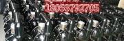 BQG140/0.3气动隔膜泵价格便宜的气动隔膜泵厂家