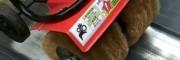 【翻新打磨机-彩钢瓦翻新除锈打磨机、除锈机-山东百瑞达】