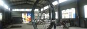 西藏非金属补偿器厂安装前的准备