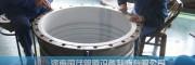 乌兰察布聚四氟乙烯金属补偿器疲劳测试