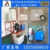 矿用自动排水装置厂家电话 ZPS127矿用风动排水装置价格
