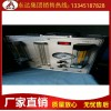 济宁东达aj12b氧气呼吸器校验仪厂家直销