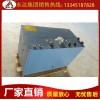 氧气充填泵济宁东达厂家直销品质有保障