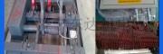 常闭式自动复位罐挡<卧闸>一坡三挡zdc30