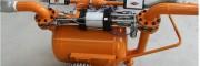 清淤排污泵QYF25-20排污泵厂家QYF10专业生产