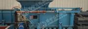 煤安正品给煤机GLD1500/7.5/S甲带给煤机给煤机配件