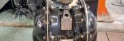 隔膜泵BQG450隔膜泵厂家现货发货快配件齐全
