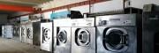 许昌带一套二手航星海狮水洗设备转让整个水洗厂2000平