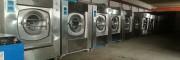 商丘赛维倒闭库存的三台100全新水洗机一次没用过