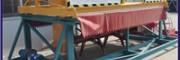 宁夏固原推广畜禽污粪转化技术-槽式翻抛机特点