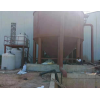 安徽沙场污水处理设备;滁州沙场废水处理设备;达标排放