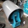 滑移装载机机具小型压实器 震动夯实机滚筒式压路机价格