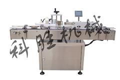 11_TB-90LR智能型自动贴标机