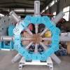 厂家直销挖掘机破桩机圆桩截桩机型号齐全质优价廉价格
