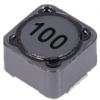 APW系列1210屏蔽功率电感