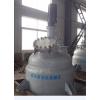 加氢反应釜盘管加热和夹套加热的区别