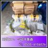 KAB-070-200气动平衡吊,陶瓷厂吊装用气动平衡吊