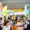 健康展-2020年5月深圳国际健康生活方式展览会