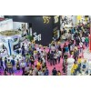 微商展-2020年第五届深圳社交新零售暨微商产业博览会