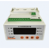 供应上海安科瑞ALP300保护器-郑州新大新电气