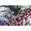 礼品展-2020年7月第18届上海国际礼品、消费品展览会