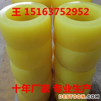 聚氨酯胶轮 (1)