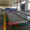 不锈钢网链输送带304食品生产流水线耐高温烘干输送机