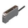 奥托尼克斯BF4系列高性能单/双数字显示光纤放大器