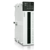 Haiwell海为卡片型PLC扩展模块