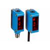 SICK西克G6系列迷你型外壳光电传感器