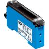 SICK西克WLL180T系列光纤放大器