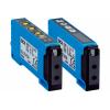 SICK西克光纤放大器GLL170系列