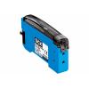 西克传感器深圳代理销售WLL170-2系列光纤放大器