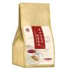 安徽国奥堂花茶,植物饮料,固体饮料,代用茶 贴牌 代加工