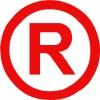 商标注册怎样证明?金林知识产权11年专业服务