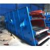 振动筛 云南2YK1848两层圆振动筛 砂石分离机价格