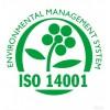 顺德企业办理ISO14001认证的好处