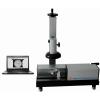 FT-50G型高精度自动指示表检定仪