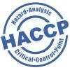 顺德食品行业HACCP体系运行的要求