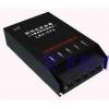 雷科星防电位反击箱LKX-FFX防雷箱工业用电位反击箱防爆箱