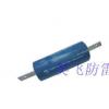 雷迅ASP GI1000-5 地电位均衡器地电位均衡器