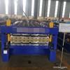 泊头兴和供应全自动840/900双层压瓦机设备