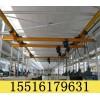 山东菏泽单梁起重机厂家10吨天吊参数对设备重要
