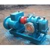 罗茨泵结构紧凑,零部件少,维护操作方便,工作可靠