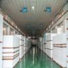 厂家直销PVC发泡板 雪弗板  硬包背板 PVC家具板
