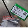 进口包装设备INA轴承KR22PPA号代理商